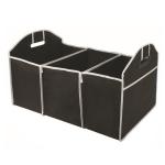 摺疊儲物箱
