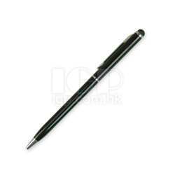 Touch Pen