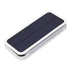 太陽能手機套