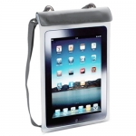 iPad Waterproof Bag