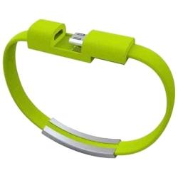 安卓手環數據線