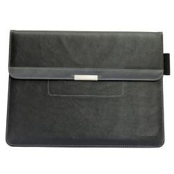 iPad皮製保護套