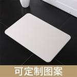 https://igp.com.hk/attachments/cate_19/618be6447951be0c87cc0387d51d5868.lthumb.jpg