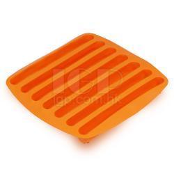 Stick Silicone Ice Cube Tray