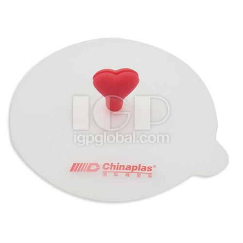 https://igp.com.hk/attachments/cate_2/3722089598ec7f80d1cd3c16f40907f0.lthumb.jpg