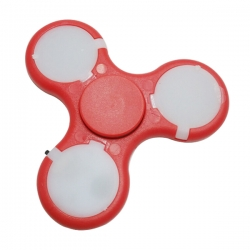 Flash Hand Spinner (Flash Customizable)