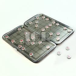 手提中國象棋