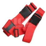 Double Buckle Luggage Strap
