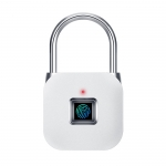 Smart USB fingerprint lock