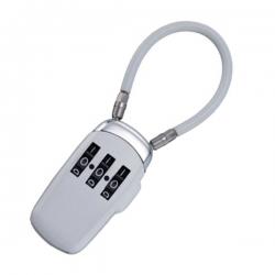 雙密碼USB鎖