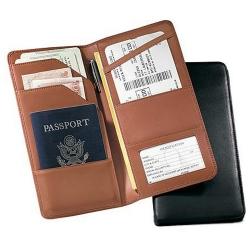 Passport Package