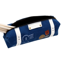 Stationery Bag