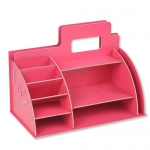 DIY收納盒