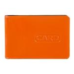 Long Card Holder