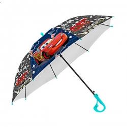 卡通印花小童傘