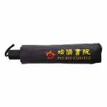 https://igp.com.hk/attachments/cate_254/8b34fbefc63b1dcd1b54331128d875a2.lthumb.jpg