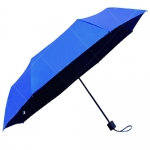 Foldable Promotion Umbrella