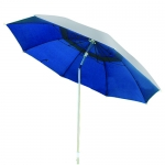 Orientable Multi-function Outdoor Umbrella