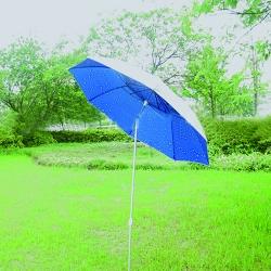 Orientable Multi-function Outdoor Umbrella