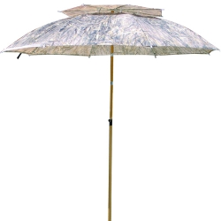 Quadrangle Outdoor Umbrella