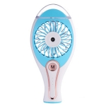 Handheld Humidifier Fan