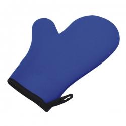 EVA Microwave Glove