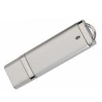 翻蓋式USB儲存器