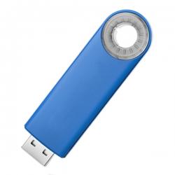 旋轉伸縮USB