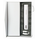 Electric Opener Set