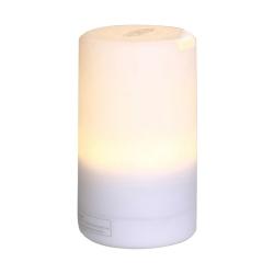 超聲波加濕香薰燈