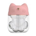 Cartoon cat claw humidifier