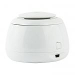 Mini Muted USB Humidifier