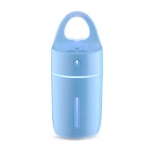 Magic Cup Humidifier