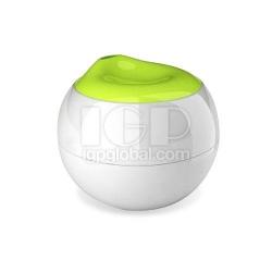 USB增濕器