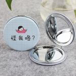 https://igp.com.hk/attachments/cate_268/f68eeb5c1887454a904bc09ef342497e.lthumb.jpg
