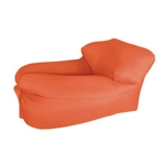 Outdoor Inflatable Sofa
