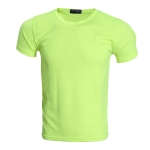 Quick-drying Sport T-shirt