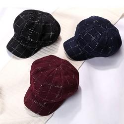 時尚韓版貝雷帽