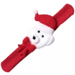 趣味圣诞节手带