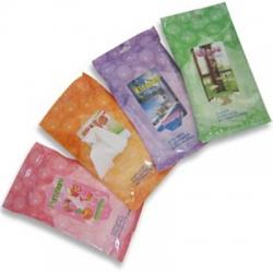 10件裝濕紙巾