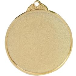 羽毛球金屬獎牌