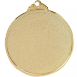 羽毛球金属奖牌