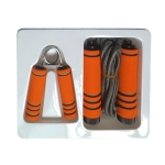 Sports Equipment Gift Set