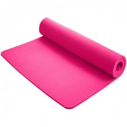 加大型防滑瑜伽墊