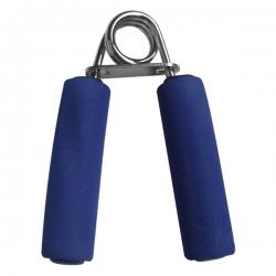泡棉運動握力器