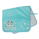 Diaper Changing Pad