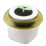 盆栽空氣淨化器