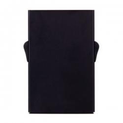 雙層防盜刷卡盒