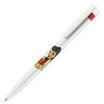 360 ° Printing Advertising Pen