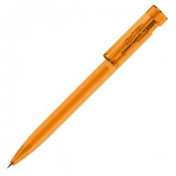 透明中性筆